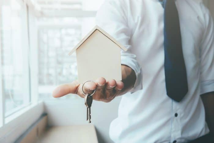 大和ハウスの転職難易度や転職方法を解説