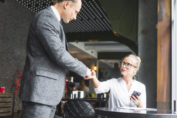 メルカリの社員口コミや評判から働きやすさを考察
