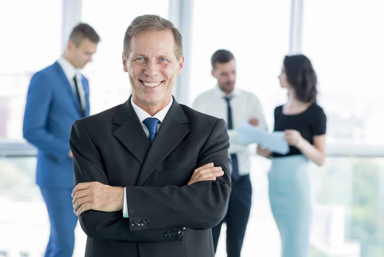 リアルエステートWORKSで転職を成功させるポイント