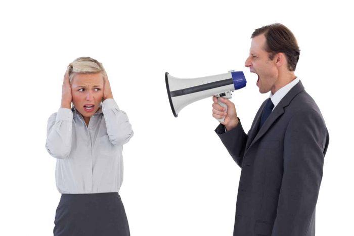 の 意見 忌憚 ない 「忌憚」の意味と使い方!「忌憚なき意見」が本当に伝えたい事は?