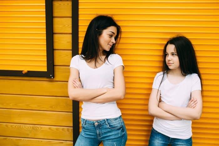 意味 僻む 妬む人の心理とは?人が他人を妬む理由・妬みの感情から解放されるには?