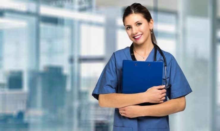 訪問看護以外で精神科看護師におすすめの転職先