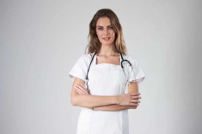 看護師転職 3年目