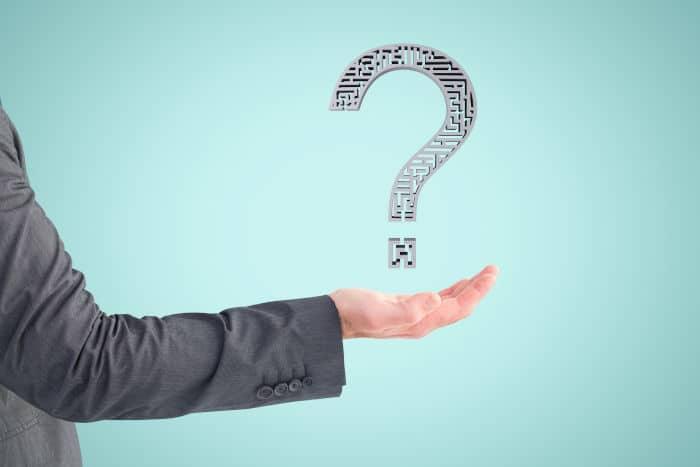 問題提起(もんだいていき)」とは?意味や例、英語表現を紹介   Career-Picks
