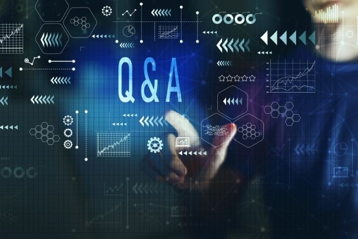 Q&A】ワークゲートの気になる疑問点を全て解決!