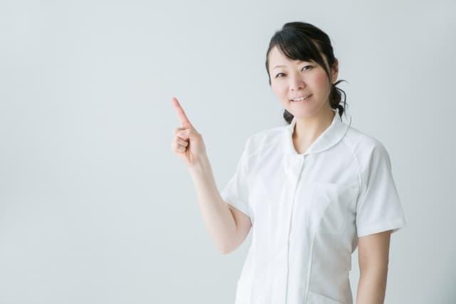 2.看護師ママが復職しやすい職場3つの特徴