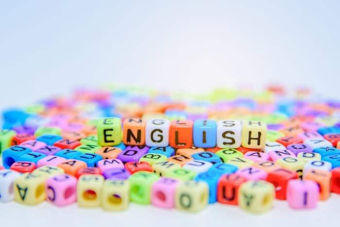 英語 今後の活躍をお祈りしています