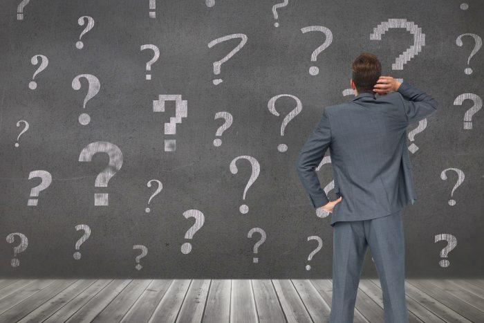 【Q&A】えーかおキャリアの気になる疑問点を全て解決!