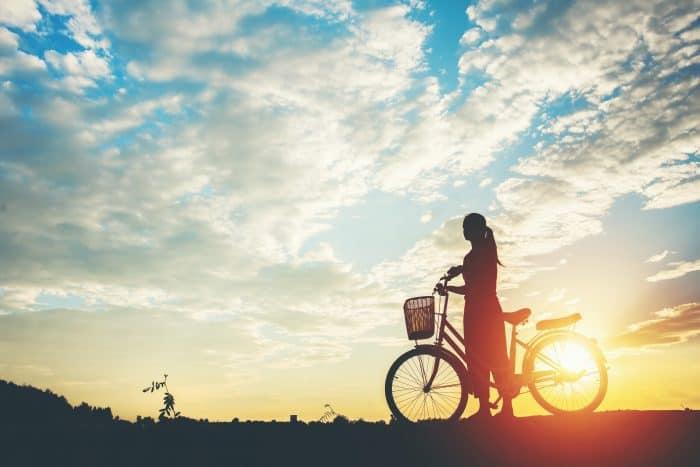 シマノへの転職は英語や自転車・釣りに関する知見を身に着けよう
