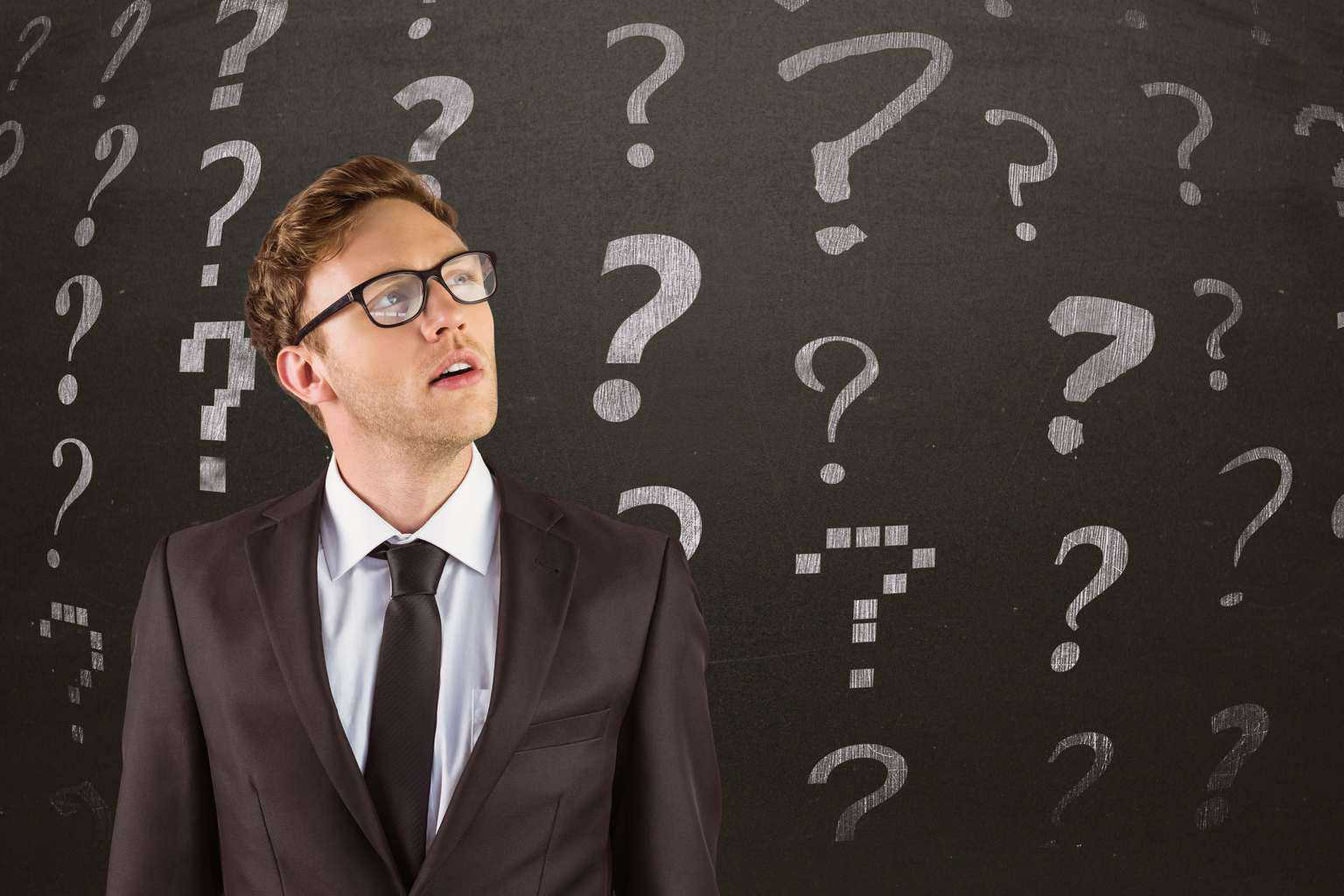 【Q&A】識学キャリアの気になる疑問点を全て解決!