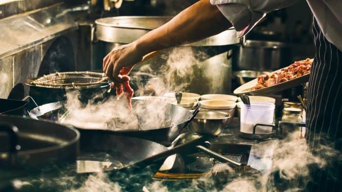 【補足】飲食店を開業・独立する方法