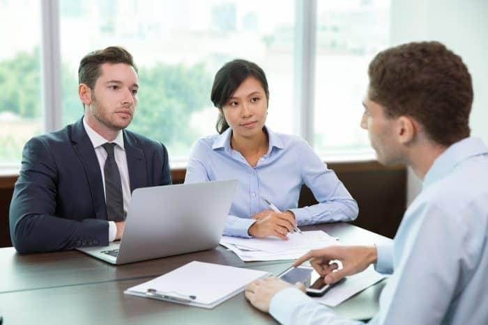 7.キャリトレを利用して転職を成功させる3つのポイント