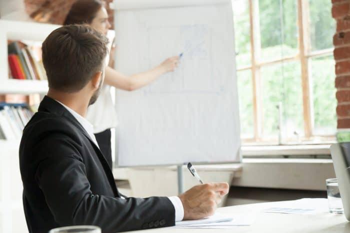 転職会議を利用して、転職活動を行うポイント
