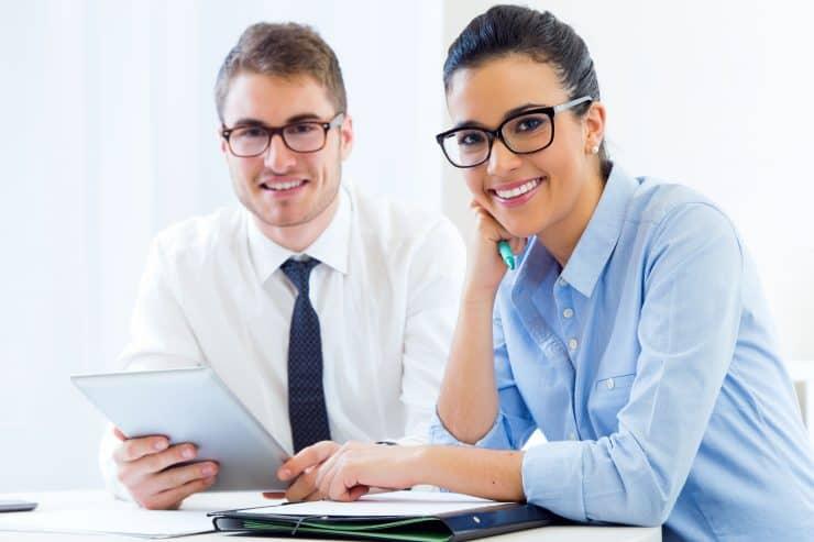 転職honeで転職を成功させる3つのポイント