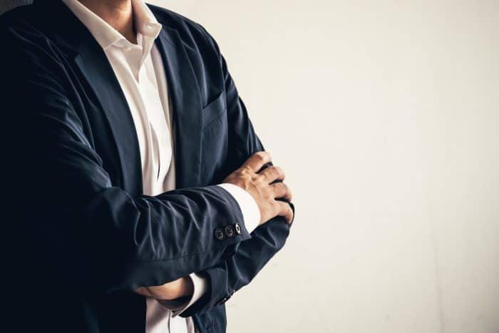 転職ナビの4つの特徴をいかして転職活動をしよう!
