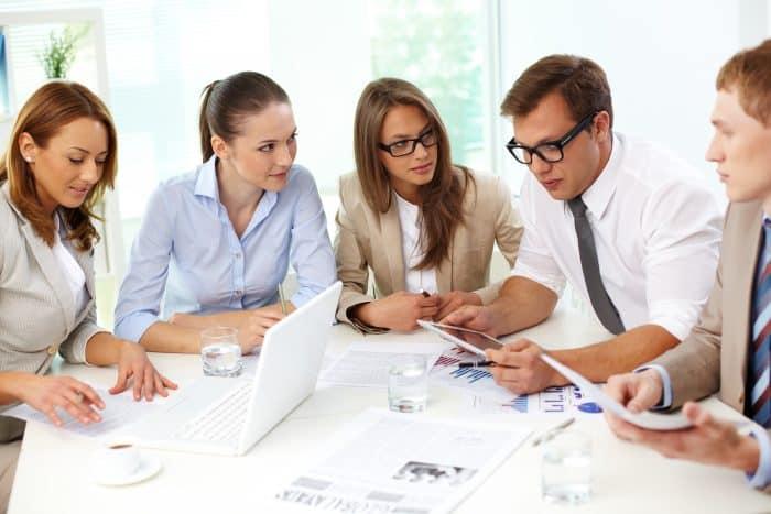 転職会議以外の転職口コミサイト