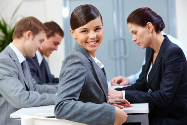 転職会議の口コミは信用できない?サービス内容と利用者の評判を調査