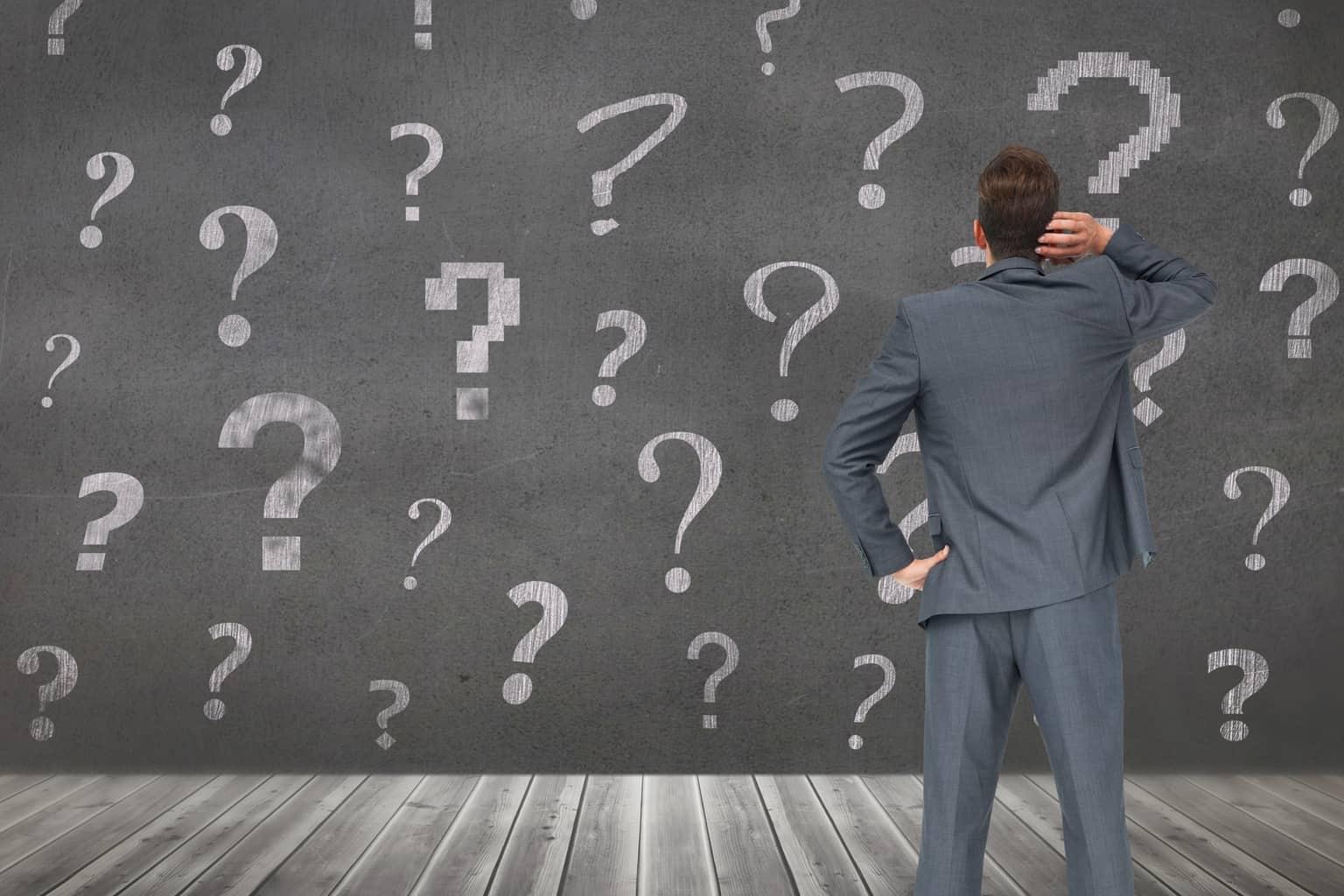 【Q&A】パソナキャリアのよくある疑問を解決