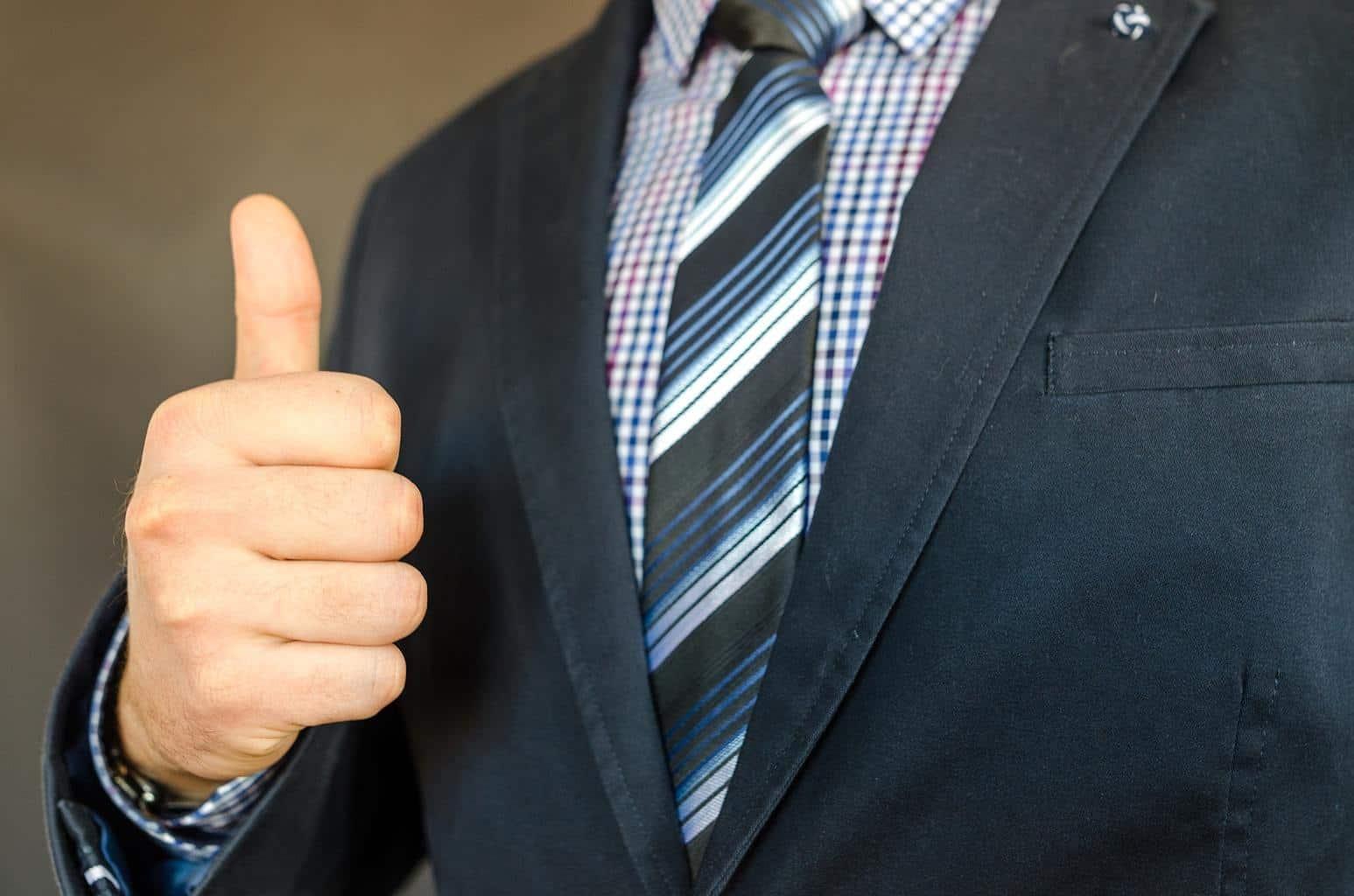 ハタラクティブで転職を成功させる3つのポイント