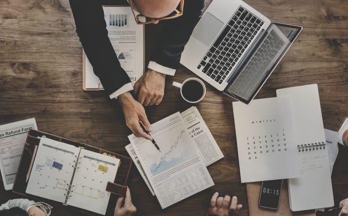 副業を始めたら税金の確定申告は必要?