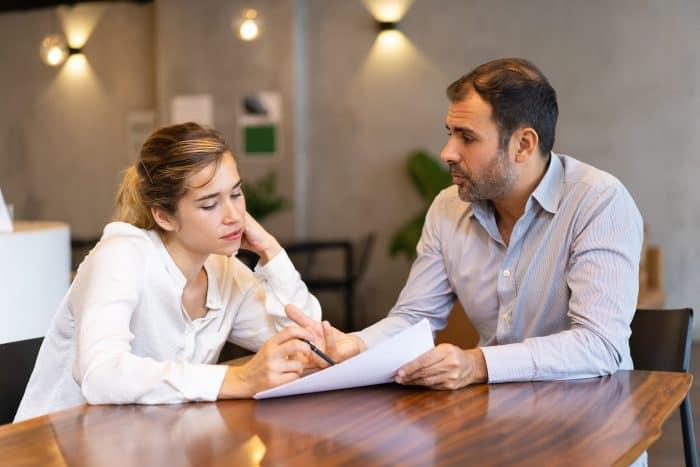 転職エージェントの気になる疑問を解決