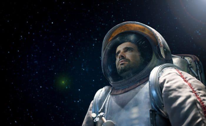 6.【補足】JAXAの宇宙飛行士になるためには