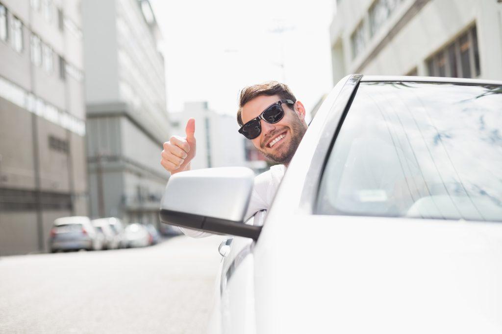 【補足】車の寿命は?10年・20年乗り続けられる?