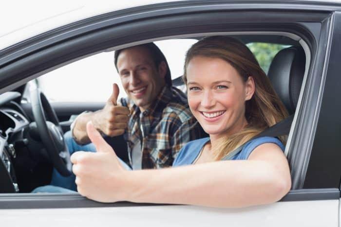 日産自動車の社員口コミや評判
