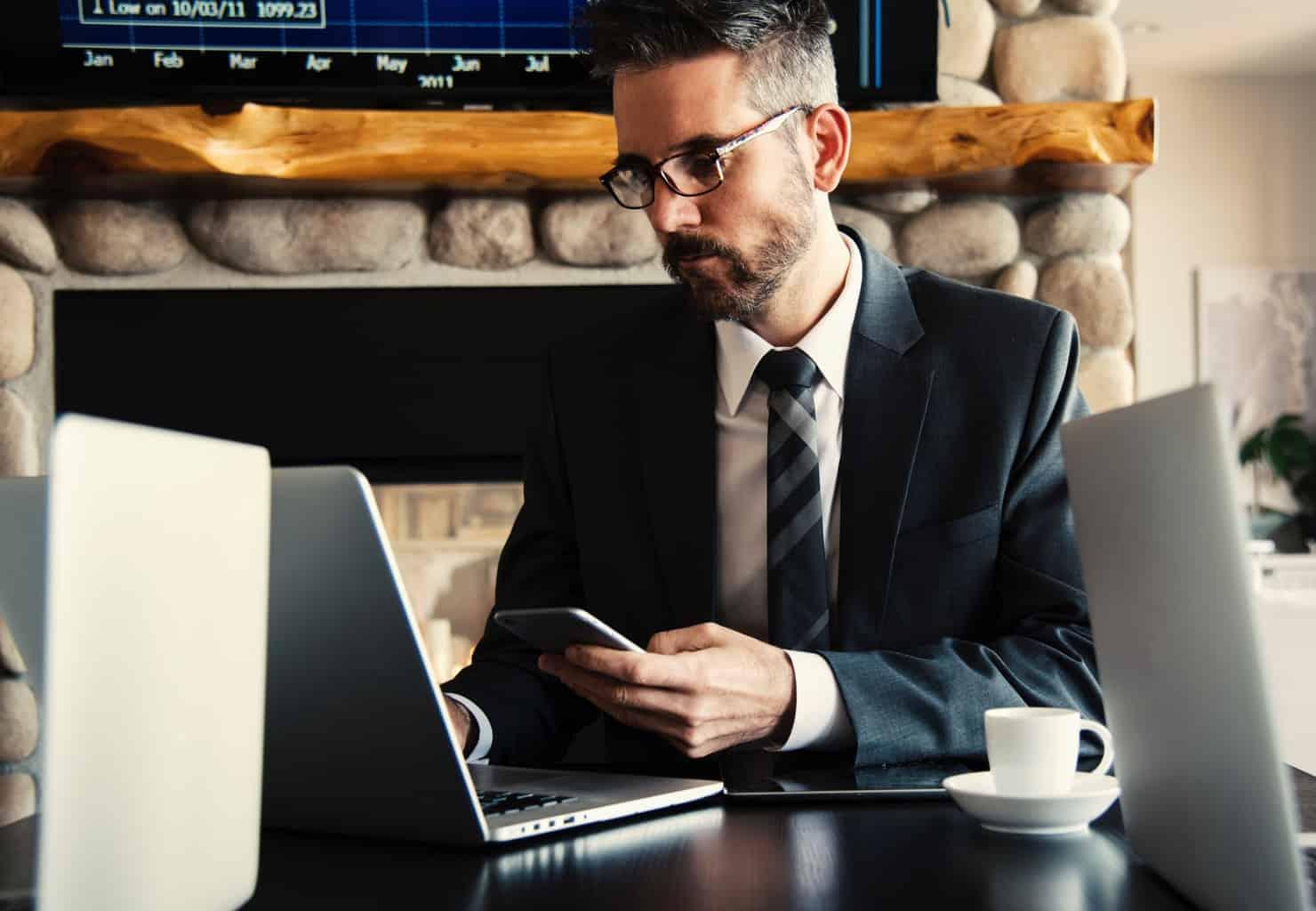 Re就活より使うべき転職サイトはどこ?
