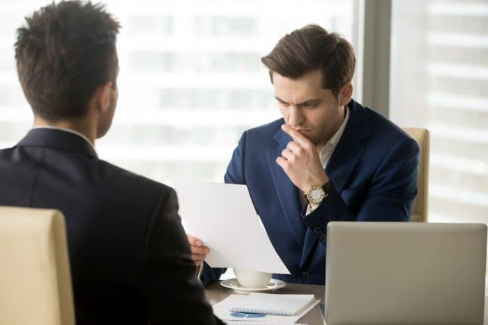 【Q&A】enミドルの転職のよくある質問