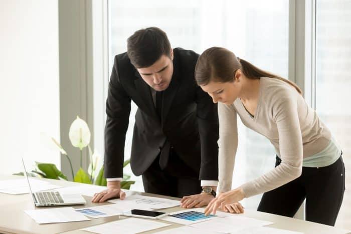 失敗しない転職エージェントの選び方と利用すべき転職エージェント