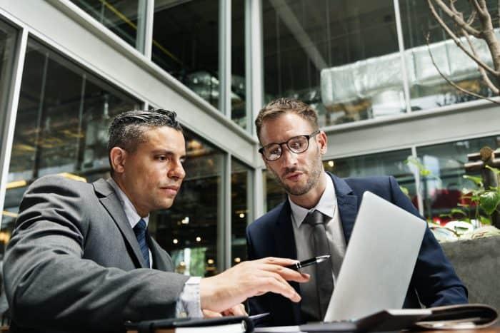 エリートネットワークで転職を成功させる2つのポイント