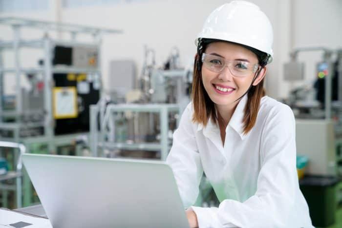 製造業求人サイトe仕事