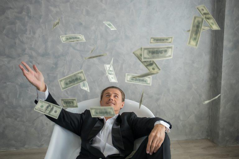 信用金庫からの転職を成功させよう!有利にするコツや転職先を紹介