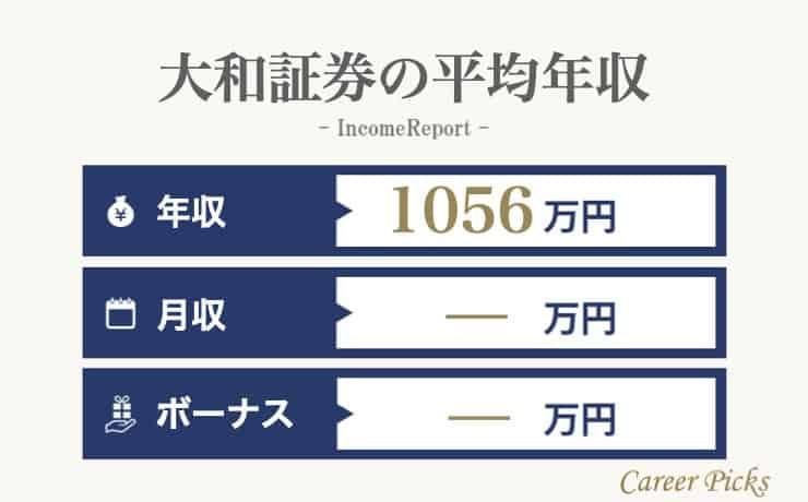 三菱 ufj モルガン スタンレー 証券 年収