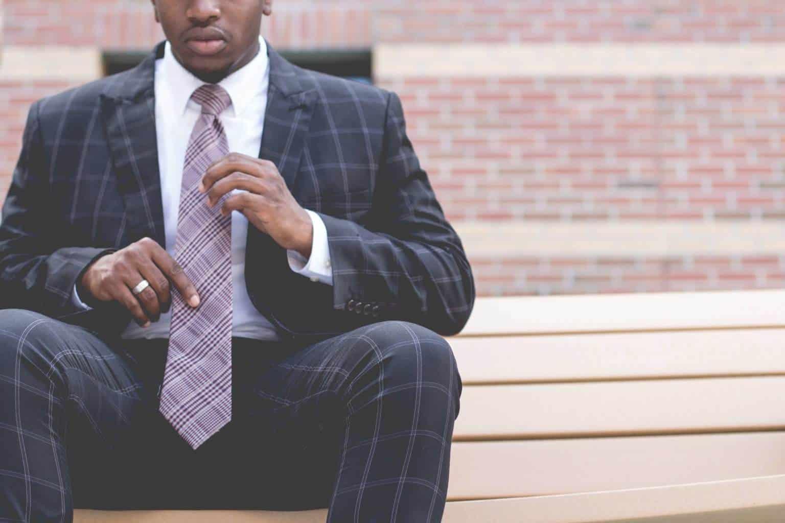 補足|転職エージェントを利用せずに転職活動をする方法