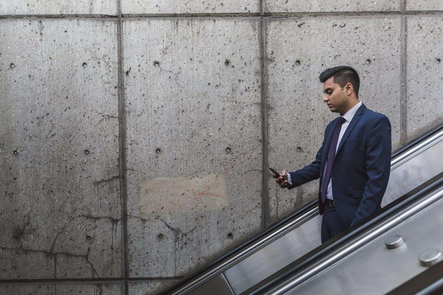 30代から異業種へ転職したい場合はどうするべき?