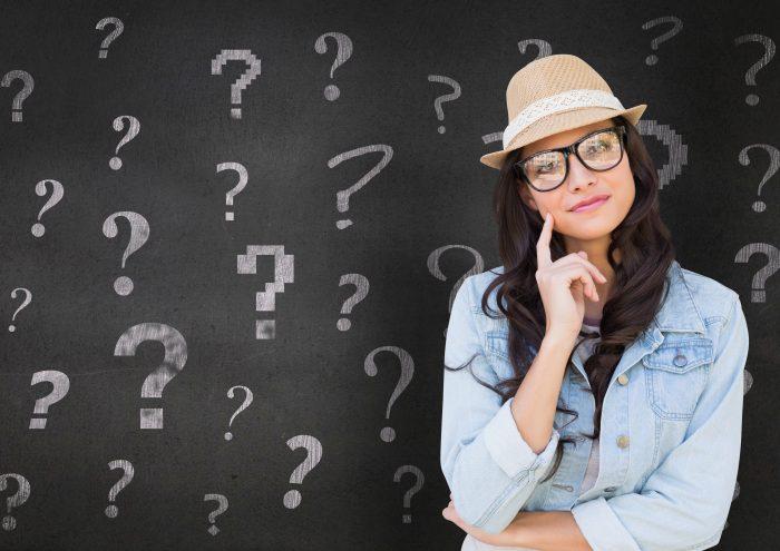 30代 転職 女性 疑問