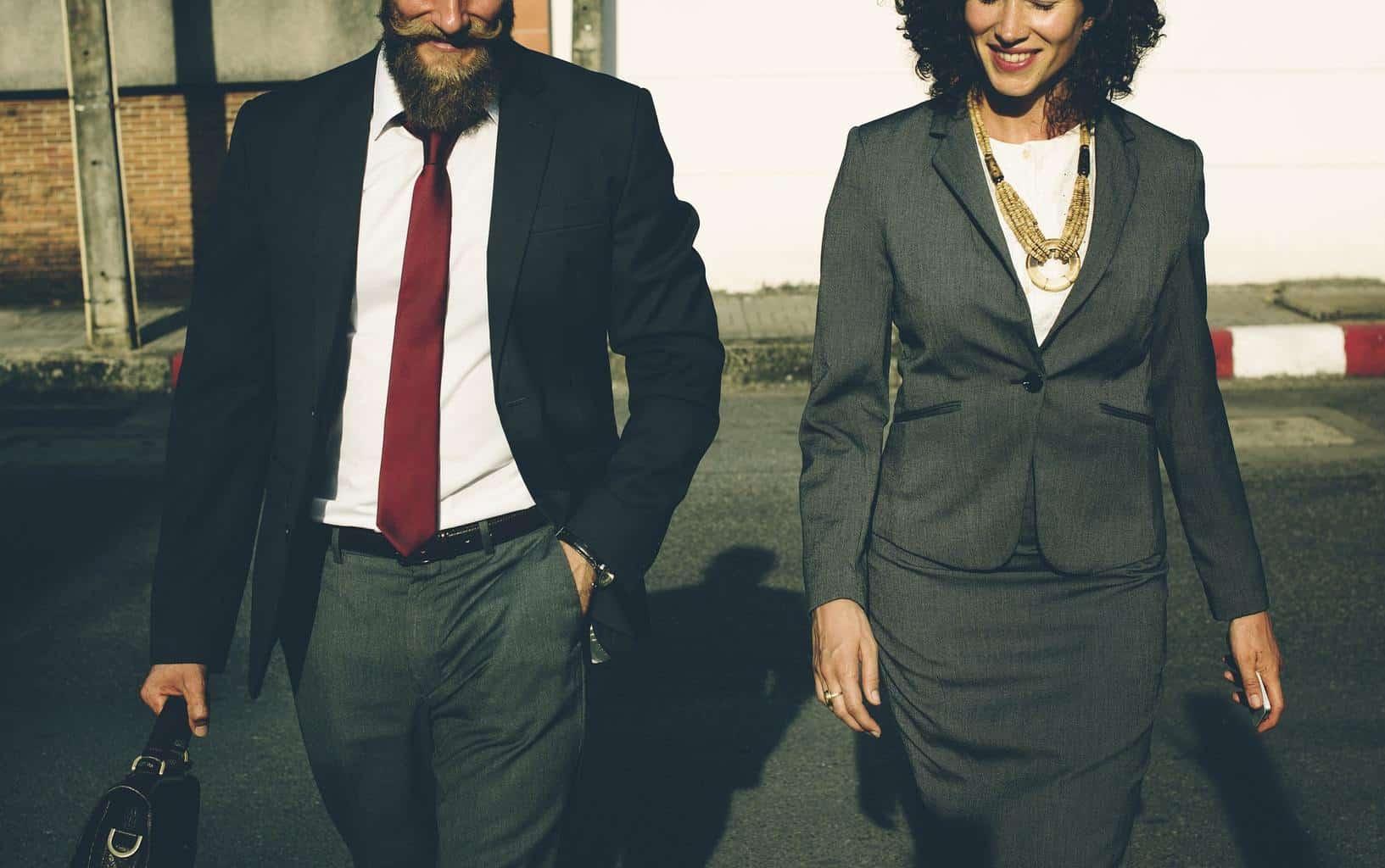 20代の転職は「転職エージェント」が一番有利