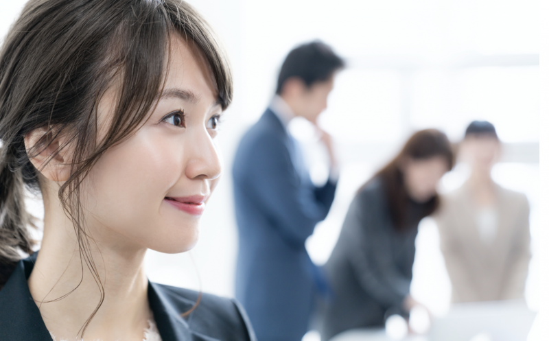 【相談だけでも使える】女性におすすめの転職エージェントまとめ|利用者の口コミも紹介