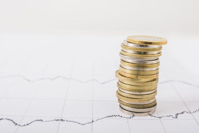 住友電工の子会社の平均年収