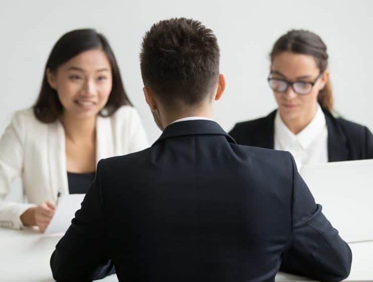 人材業界への転職を成功させる方法や主要企業を解説