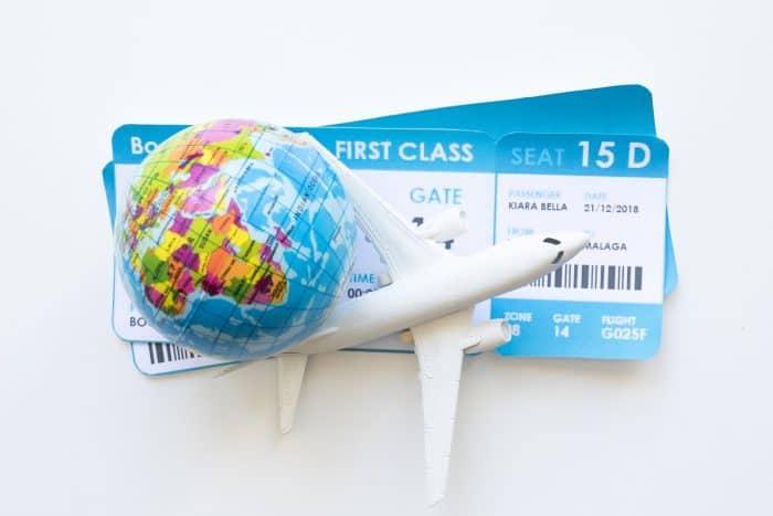 【JALとANAの年収比較】JALの給料は高すぎなのか