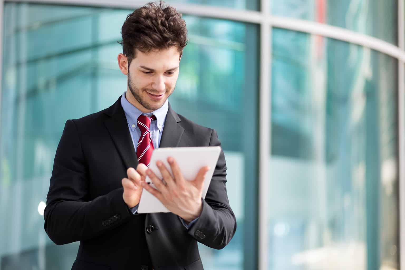 最速転職HUPROの申し込みから入職までの流れ