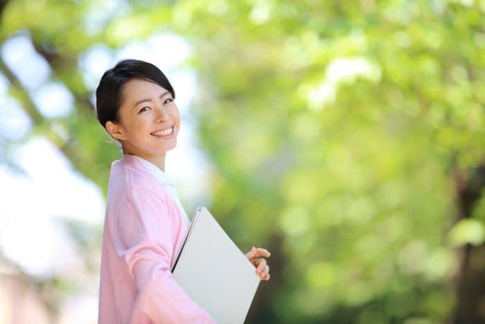 4.【年齢別】20代の看護師の転職事情|成功のポイントは?