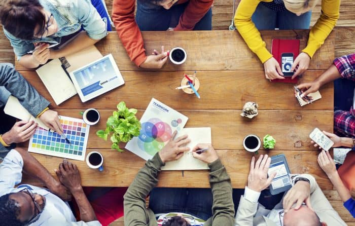 デザイナーへの転職を成功させるための方法