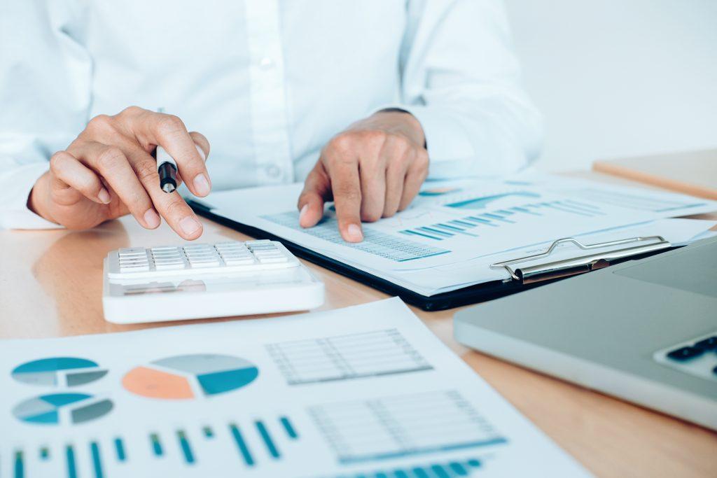税理士転職を成功させるための転職先の選び方