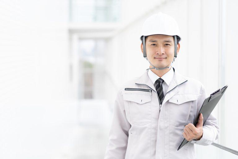 施工管理の転職方法!経験を活かしたキャリアチェンジは可能?