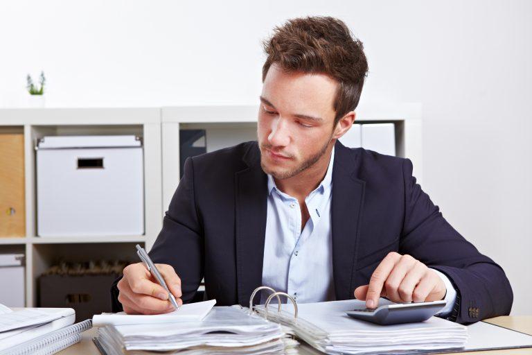 公認会計士への転職