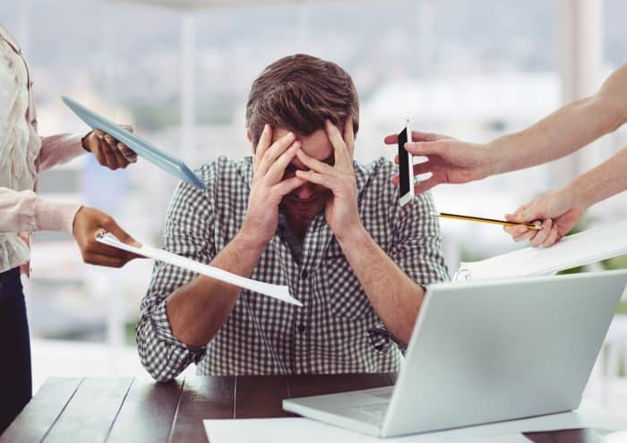 むかつく転職エージェントに当たった時に試すべき対処法